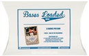 2014 Pastime Bases Loaded Baseball Hobby Box