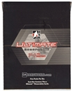 2014/15 Leaf Ultimate Memorabilia Hockey Hobby Box