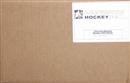 2014/15 Leaf Ultimate Memorabilia Hockey Hobby 4-Box Case