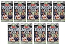 Image for  9x 2014 Topps MLS Major League Soccer Retail Pack