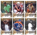 Image for  2014 Upper Deck National Convention 6 Card Exclusive VIP Set