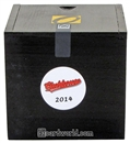 2014 Onyx Clubhouse Collection Baseball Hobby Box