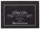 2014 Industry Summit Las Vegas Panini Black Box Authentic - Rare !!!