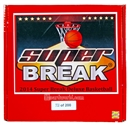 2014 Super Break Deluxe Edition Basketball Hobby Box