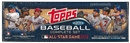 2014 Topps Factory Set Baseball All-Star Edition (Box)