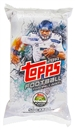 2014 Topps Football Jumbo Pack