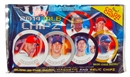 2014 Topps MLB Chipz Baseball Hobby Pack