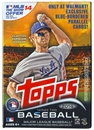 2014 Topps Series 2 Baseball 10-Pack Box