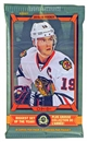 Image for  12x 2015/16 Upper Deck O-Pee-Chee Hockey Hobby Pack