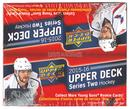 Image for  2015/16 Upper Deck Series 2 Hockey 24-Pack Box