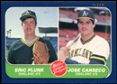 1986 Fleer Baseball Complete Set (NM-MT)
