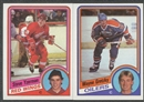 1984/85 Topps Hockey Complete Set (NM-MT)