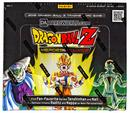 Image for  Panini Dragon Ball Z: Heroes & Villains Booster Box