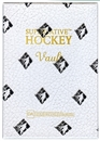 2014/15 In The Game Superlative Vault Hockey Hobby Box