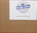 2015 Leaf Rookie Retro Hobby 4-Box Case