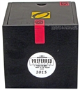 2015 Onyx Preferred Players Collection National Edition Baseball Hobby Box