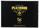 2015 Onyx Platinum Elite Baseball Hobby Box