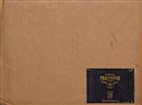 2015 Onyx Platinum Elite Baseball Hobby 24-Box Case