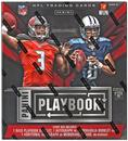 CYBER MONDAY- 2015 Panini Playbook Football Hobby 15 Box Case- DACW Live 32 Spot Random Team Break