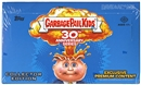 Garbage Pail Kids 30th Anniversary Collector's Edition Box (Topps 2015)