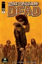 Image for  Walking Dead #1 Wizard World Philadelphia Exclusive
