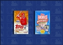 COMBO DEAL - Topps Baseball Hobby Boxes (2013 Topps Series 2, 2012 Topps Archives)