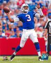 Image for  EJ Manuel Buffalo Bills 8x10 Football Photo