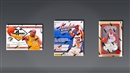 COMBO DEAL - 2012/13 Panini Basketball Hobby Boxes (Limited, Absolute, Timeless Treasures)