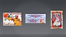 COMBO DEAL - 2012/13 Panini Basketball Hobby Boxes (Limited, Marquee, Timeless Treasures)