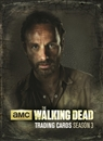 The Walking Dead Season 3 Part 1 Trading Cards Retail 12-Box Case (Cryptozoic 2014) (Presell)