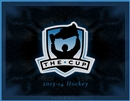 2013-14 Upper Deck The Cup (Exquisite) Hockey Hobby Box (Presell)