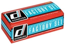 2014 Panini Donruss Factory Set Baseball Hobby (Box) (Presell)