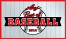 2014 Leaf Best Of Baseball Hobby 3-Box Case (Presell)