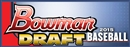 2015 Bowman Draft Picks & Prospects Baseball Hobby 12-Box Case (Presell)
