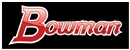 2015 Bowman Baseball Jumbo 8-Box Case (Presell)