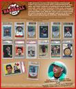 2015 Leaf Best Of Baseball Hobby 4-Box Case (Presell)
