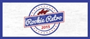 2015 Leaf Rookie Retro Hobby 4-Box Case (Presell)