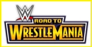 2015 Topps WWE Road to Wrestlemania Wrestling Hobby Box (Presell)