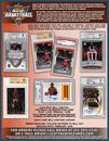 2015/16 Leaf Best Of Basketball Hobby 3-Box Case (Presell)