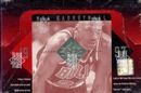 1996/97 Upper Deck SP Basketball Hobby Box