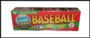 1990 Fleer Baseball Factory Set (colorful)