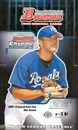2006 Bowman Baseball Hobby Box