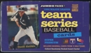 1994 Topps Stadium Club Team Series Baseball Jumbo Box