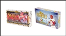 COMBO DEAL - 2013 Baseball Hobby Boxes (2013 Panini Select, 2013 Topps Tribute WBC)