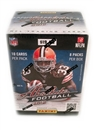 2012 Panini Absolute Football 8-Pack Box