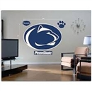 Fathead Penn State Nittany Lions Team Logo Wall Graphics