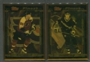 1994-96 Topps Hockey Finest Bronze Complete Set (+ Extras)
