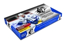 2014/15 Upper Deck SPx Hockey Hobby Box (Presell)