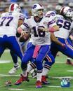 Image for  Kyle Orton Buffalo Bills 8x10 Football Photo