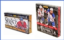 COMBO DEAL - 2013-14 Panini Hockey Hobby Boxes (Select, Playbook)